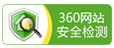 360网络安全检测